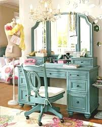 Bedroom Vanities With Lights Vanities Vanities With Tops For Bathrooms Cheap Vanities With