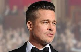 prohibition haircut the undercut hairstyle explained