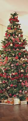 beautiful christmas tree decorations with outdoor christmas tree best of 15 outdoor christmas trees decorations outdoor christmas