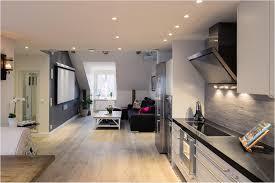 wooden kitchen storage cabinets modern apartment bedroom whute wooden kitchen storage cabinets cream