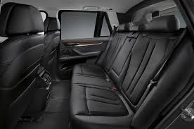 bmw rear seat protector bmw x5 rear seat cover velcromag