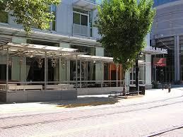 Sacramento Banquet  Private Rooms Restaurants See Pictures - Ella dining room sacramento