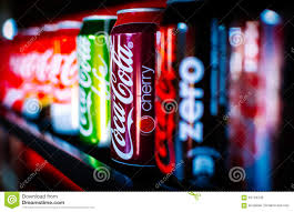 coke photography coca cola editorial image image of company coca colas 18774330