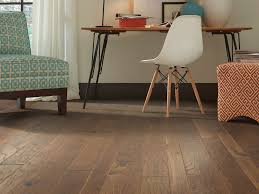 epic plus hardwood with stabilitek shaw floors
