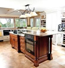 multi level kitchen island two level kitchen islands two level kitchen island two level kitchen