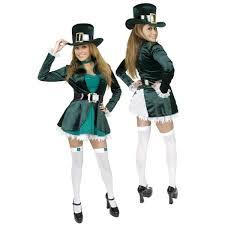 leprechaun costume leprechaun costume costumeish cheap