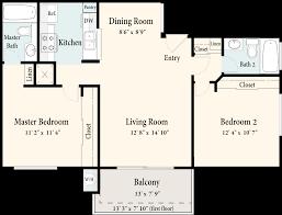 evergreen apartments rancho cucamonga apartments