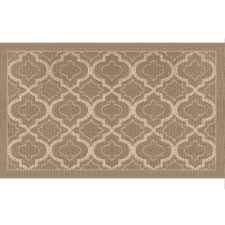 Half Round Kitchen Rugs Shop Rugs At Lowes Com