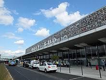 bureau de change aeroport orly orly airport wikivisually