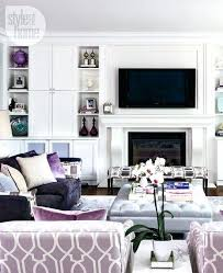 lavender living room living room magnificent lavender living room ideas and mauve best on