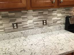 Kitchen Design Reviews Decorating Cosmos Granite Countertop For More Look Home Design