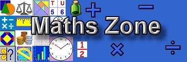 woodlands resources maths zone free maths games