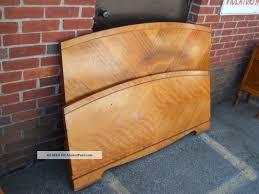 30s Bedroom Furniture Gallery For Antique Art Deco Bedroom Furniture Antique Art Deco