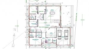 floor plan autocad practice homes zone