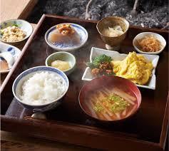 apprendre à cuisiner japonais apprendre la cuisine japonaise