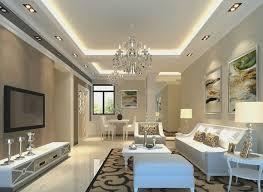 Plaster Ceiling Design For Living Room I Modern Design Ideas - Design of ceiling in living room