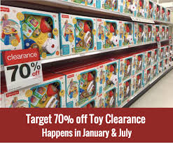 black friday 2017 ads target kids toys target toy clearance 70 percent off all things target