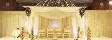wedding planner requirements 8 best luxury wedding planners in delhi images on