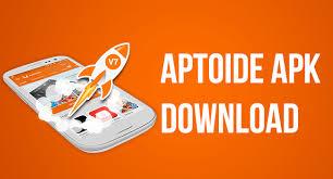 aptoide download for pc aptoide apk download for android ios pc aptoide app installer