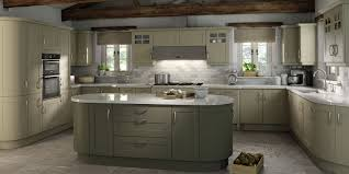 Kitchen Design Northern Ireland by Kitchens Design Ideas Galworx Custom Fitted Kitchens Furniture