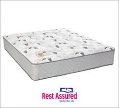 rest assured bed buys buy beds online