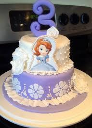 sofia the cake best 25 sofia the cake ideas on sofia birthday