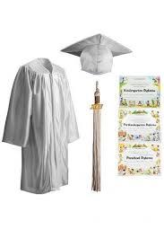 white graduation gowns 30 best graduationsource academic regalia accessories images on