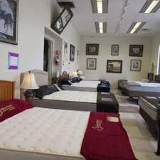 home design gallery sunnyvale home design gallery 13 photos 15 reviews mattresses 950 e