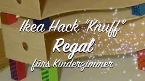 ikea hacks kinderzimmer diy ikea hack knuff wird kinderzimmer schränkchen zuckersüß