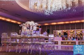 wedding planners miami wedding planners in miami fl the knot