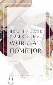 interior design jobs from home work from home interior design jobs