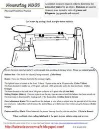 free graduated cylinder volume worksheets download and print