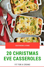 20 best christmas food images 918 best christmas recipes images on pinterest