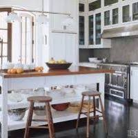 decorating kitchen island how to decorate your kitchen island insurserviceonline com