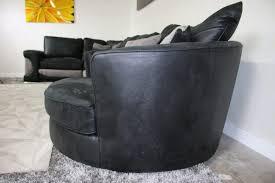 Swivel Arm Chairs Living Room Sensational Leather Swivel Armchairs Chair Uk White Chairs For