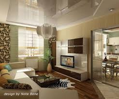 small living room design layout minimalist small living room ideas for different situations
