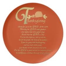 thanksgiving plates thanksgiving plates designs