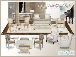 Home Decor Design Board Virtual Interior Decorating Stylist Ideas 2 Home Decor Design Tool