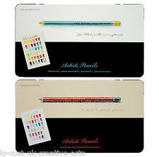 daler rowney pencils ebay