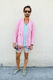 10 items in a man u0027s wardrobe that irritate women