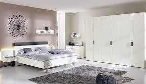 Schlafzimmer Zamaro Möbel Geiser Sa Komplette Schlafzimmer