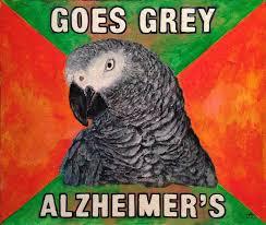 cartwheel art goes grey alzheimers by james p scott featuring