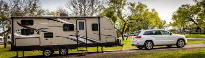 jeep grand cherokee camping our rig u2013 i refuse to live an uninteresting life
