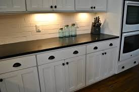 Oil Rubbed Bronze Kitchen Cabinet Pulls by Oil Rubbed Bronze Kitchen Cabinet Pulls Monsterlune