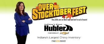 2004 lexus es330 nada welcome to hubler chevrolet indianapolis chevy dealer