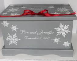 wedding gift keepsake box crafted and painted keepsake boxes by staciedale on etsy