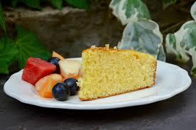 la cuisine de pauline gâteau mousseline la p tite cuisine de pauline