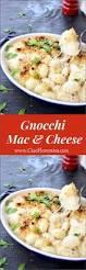 Cooking Italian Comfort Food Best 25 Italian Recipes Ideas On Pinterest Chicken Spinach