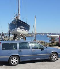 volvo sweden salt water new england preppy cars