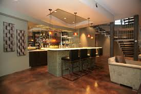 Small Basement Decorating Ideas Trendy Home Wet Bar Decorating Ideas Has Dcbedfbaff Wet Bar